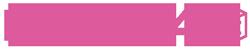 沖縄県那覇市久茂地にあるアート・エンタメカルチャーの芸術系総合スタジオroom84
