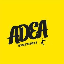 logo_adea