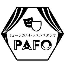 logo_pafo