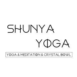 logo_shunya