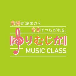 logo_yuri